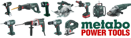 1484301820_power-tools-metabo.png